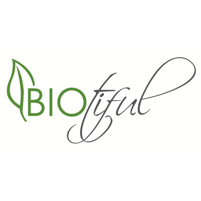 logo institut biotiful