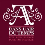 logo l-air du temps