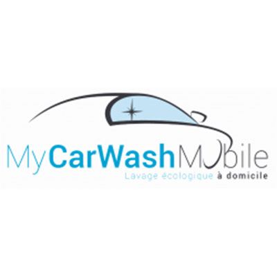 logo my car wash