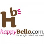 logo happy bello sa