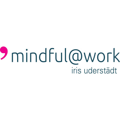 logo mindful@work