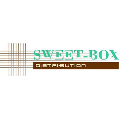 logo sweet box sàrl