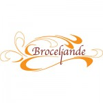 logo broceliande