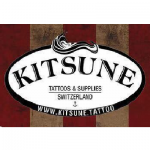 Kitsune Tattoo GmbH